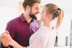 Casamento, sexo, responsabilidade, ligações do passado, um alerta a todos nós