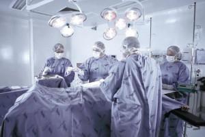 Depois de operado, vem o pior
