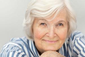 Perdão aos 98 anos - emocionante!!!