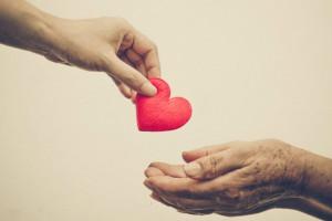 O Casamento - A União Permanente de Dois Seres?