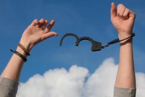 Somos escravos dos nossos hábitos
