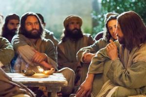 Por que nem jesus agradou todo mundo?
