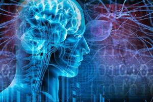Diferença entre epilepsia e manifestação mediúnica