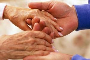 Pode o espiritismo ajudar em nossas enfermidades?