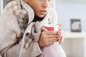 Paralisia, angina, tuberculose e o câncer, doenças que podemos criar por nossas vibrações negativas.