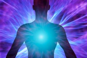 Unificação do Espiritismo
