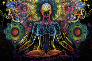 Consciência espírita