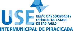 USE - União das Sociedades Espíritas Intermunicipal de Piracicaba